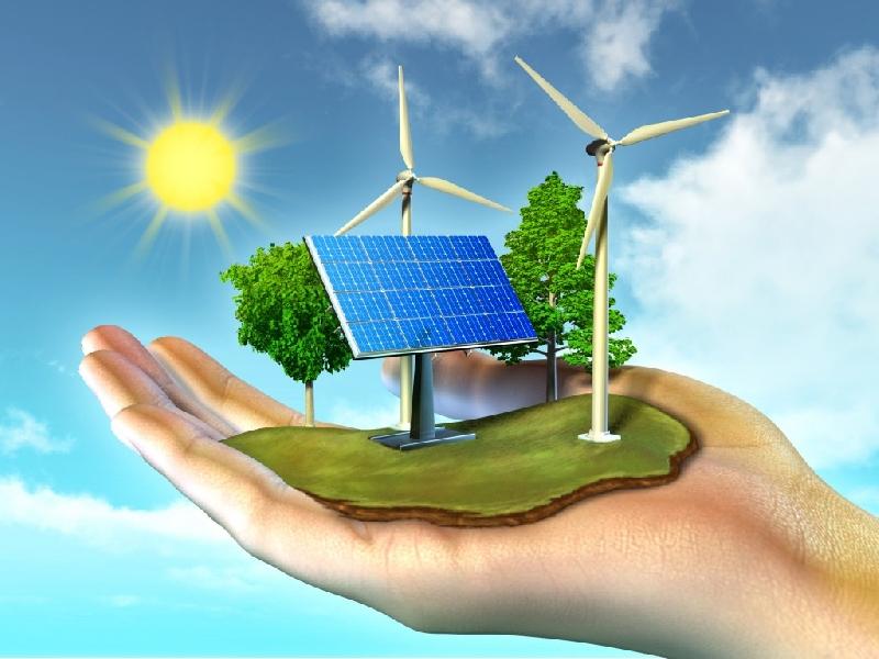 Đấu thầu phát triển năng lượng sạch: Lợi ích đa chiều
